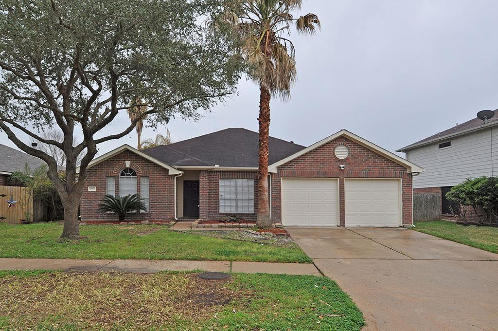 Photo of 23815 Welch House Lane  Katy  TX