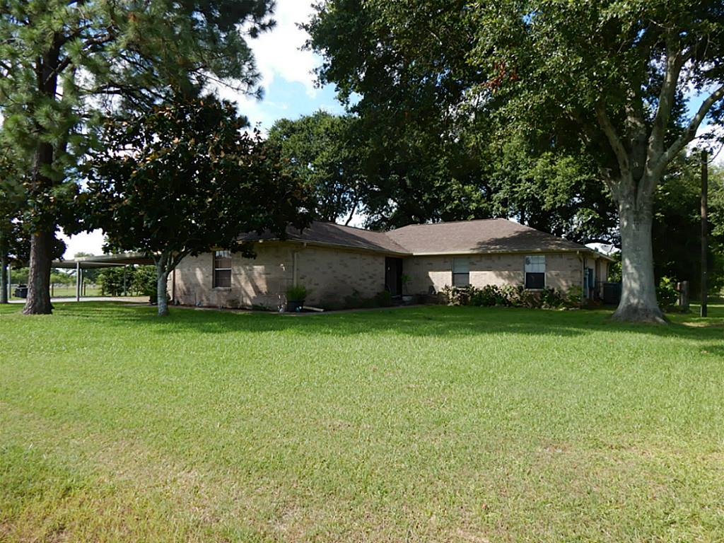 Photo of 10025 Padon  Needville  TX