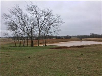Photo of 2525 CR 309  Lexington  TX