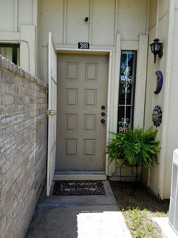 Photo of 3110 Windchase Boulevard  Houston  TX