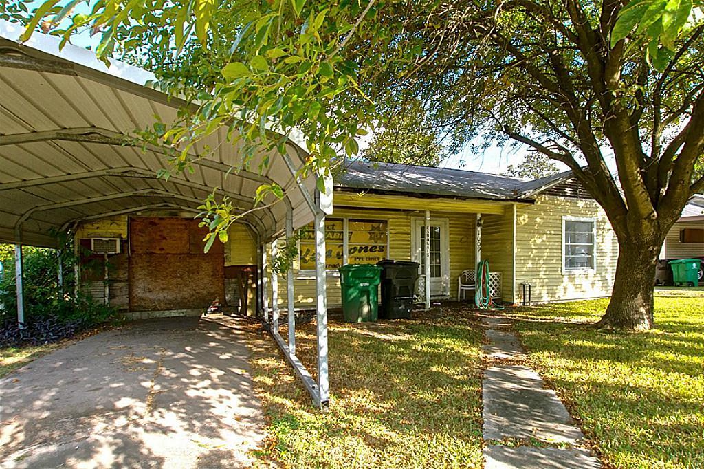 Photo of 1009 Cimarron Street  Houston  TX