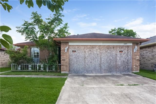 Photo of 12819 Fawnway Drive  Houston  TX