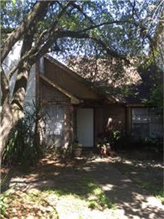 Photo of 12311 W Village Drive  Houston  TX