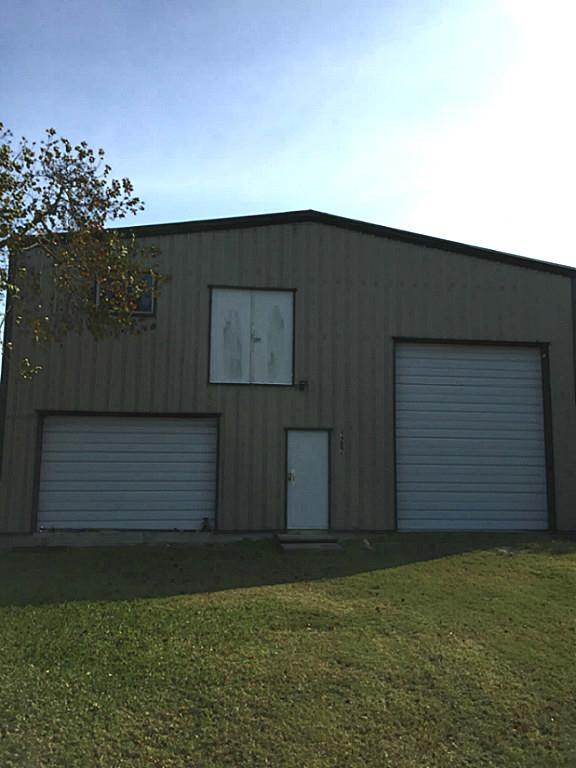 Photo of 1207 Monroe Street  Port O Connor  TX