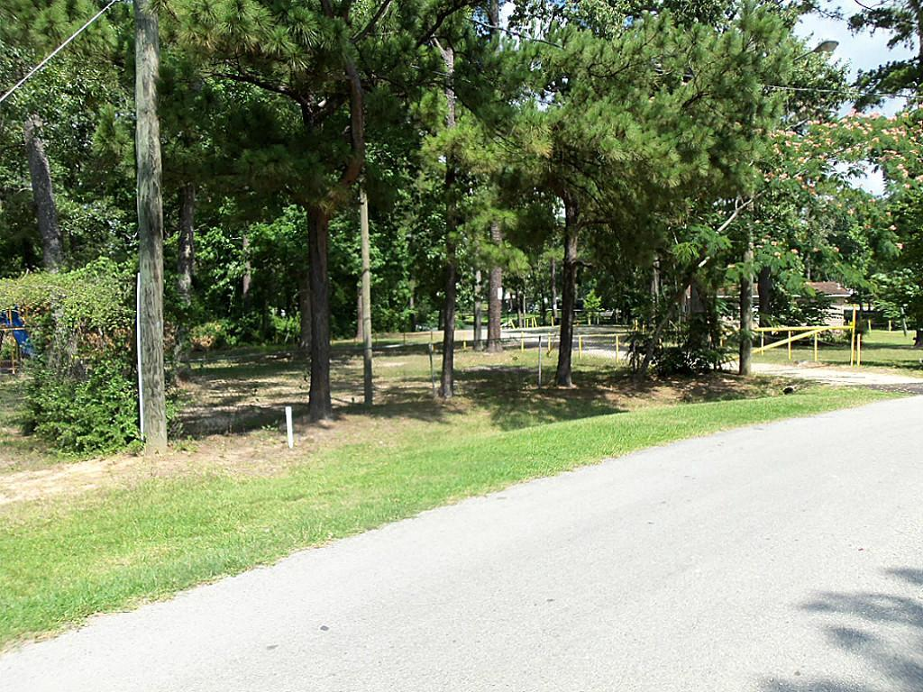 Black Bear Dr # 292, Crosby, TX 77532