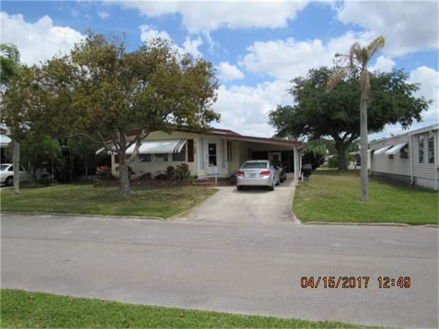 Photo of 665 Harbor Circle  FL