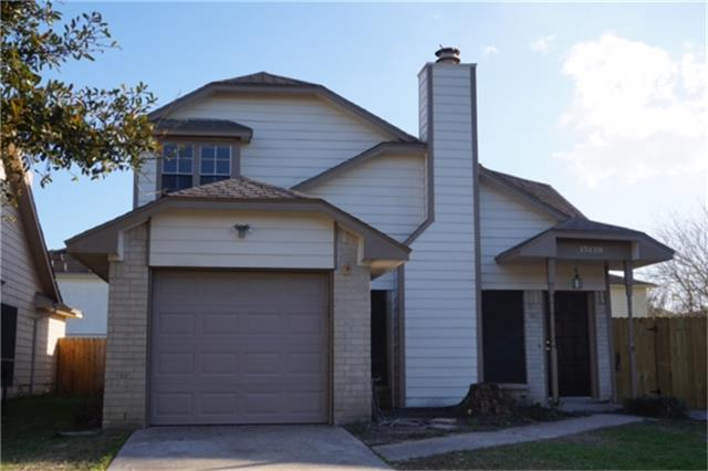 Photo of 15138 Sheffield Terrace  Channelview  TX