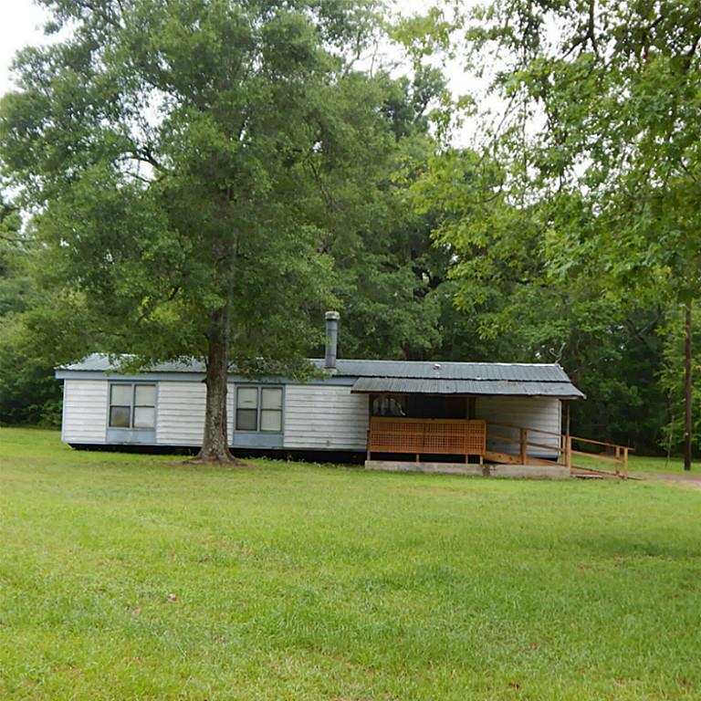 Photo of 152 CR 3181  Cleveland  TX