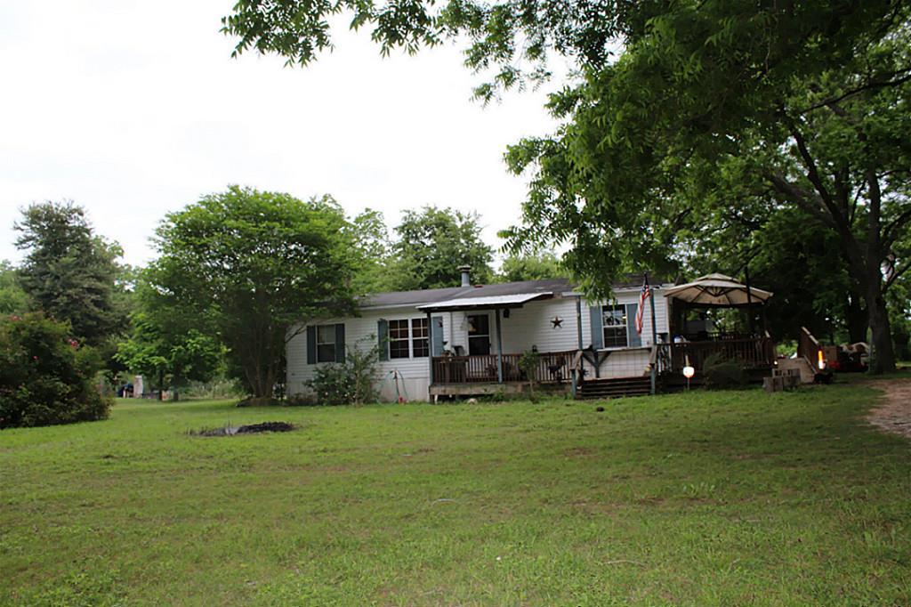 Photo of 39527 Donigan Road  Brookshire  TX