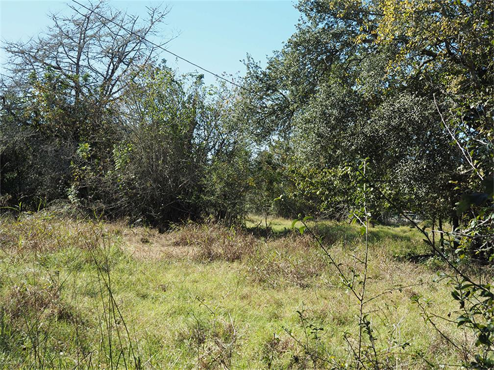 Photo of Tbd Fm 2145  La Grange  TX