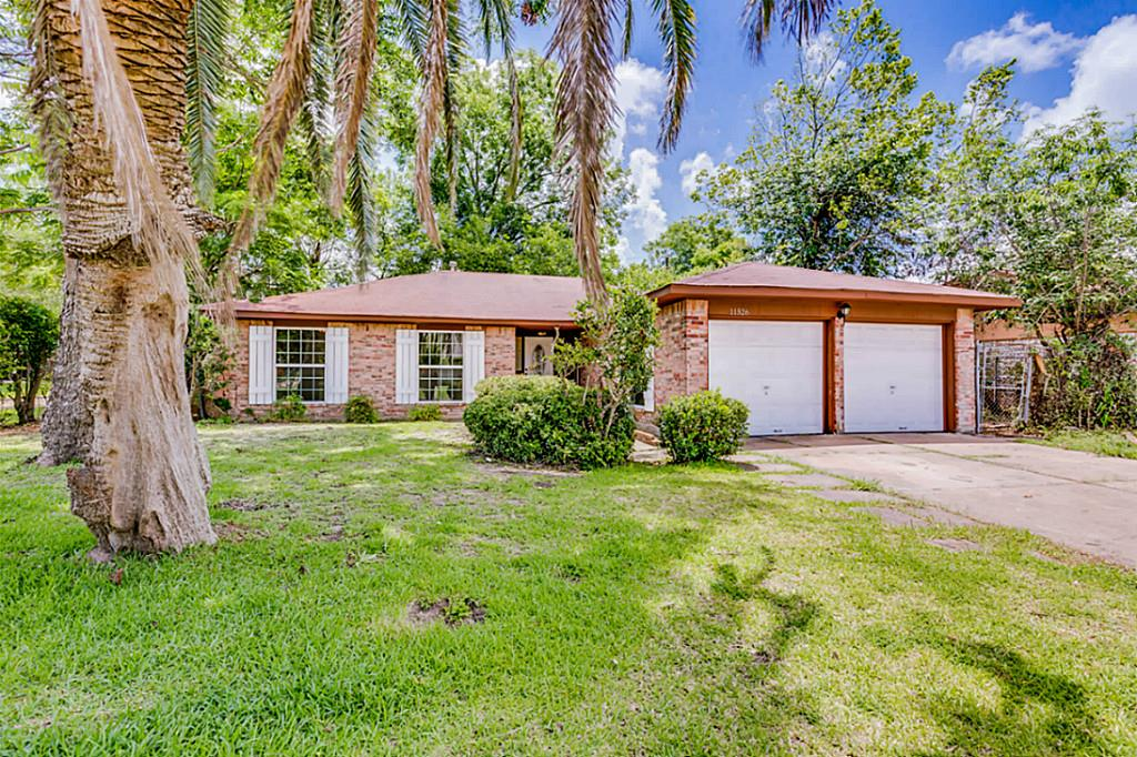 Photo of 11526 Fawngrove Drive  Houston  TX