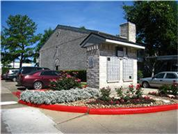 Photo of 10715 Braes Bend Drive  Houston  TX