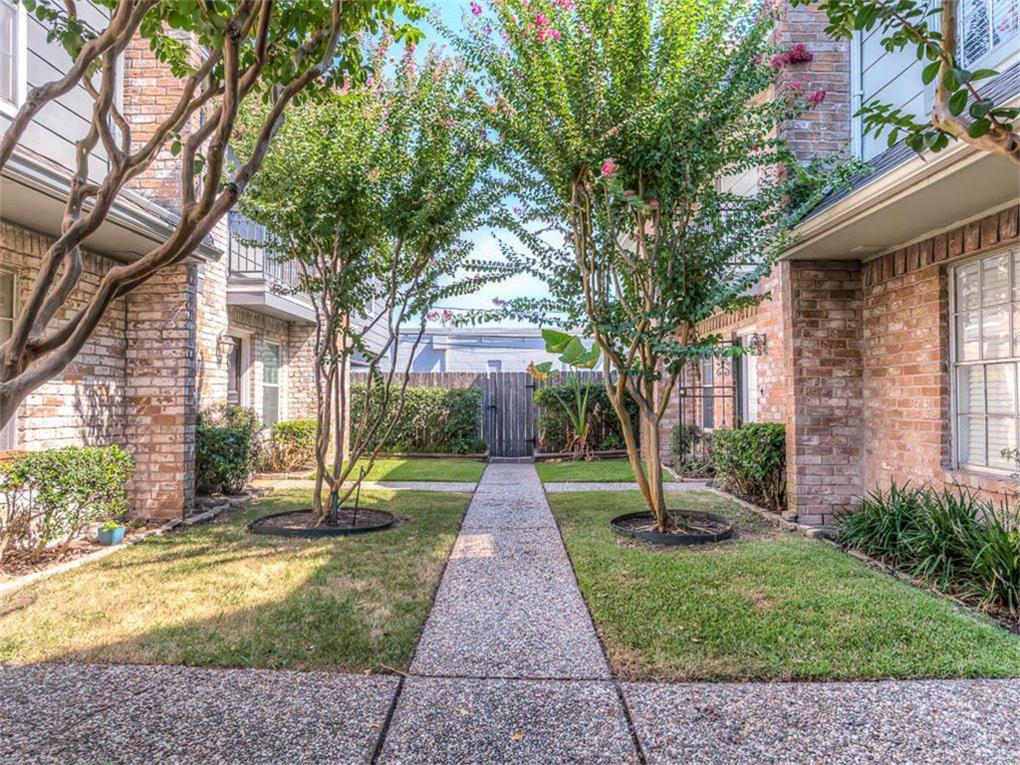 Photo of 5514 Beverlyhill Street  Houston  TX