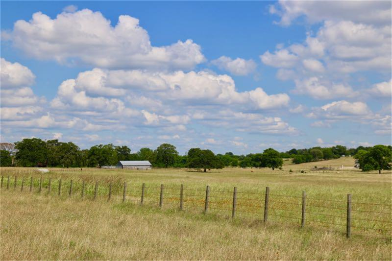 Photo of Tbd County Road 220 Tract 3  Anderson  TX