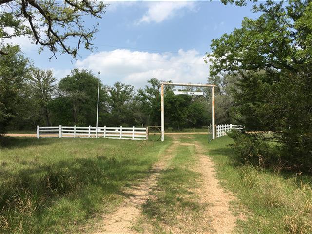Photo of 987 County Road 120  Hallettsville  TX