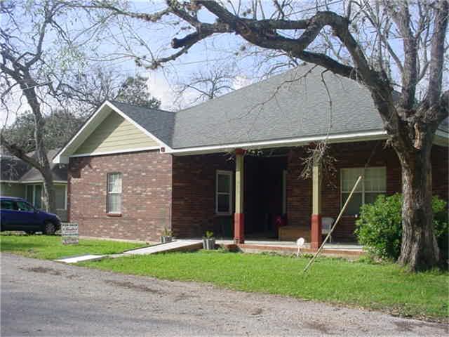 Photo of 308 Malleck  Columbus  TX