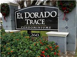 Photo of 260 El Dorado Boulevard  Houston  TX
