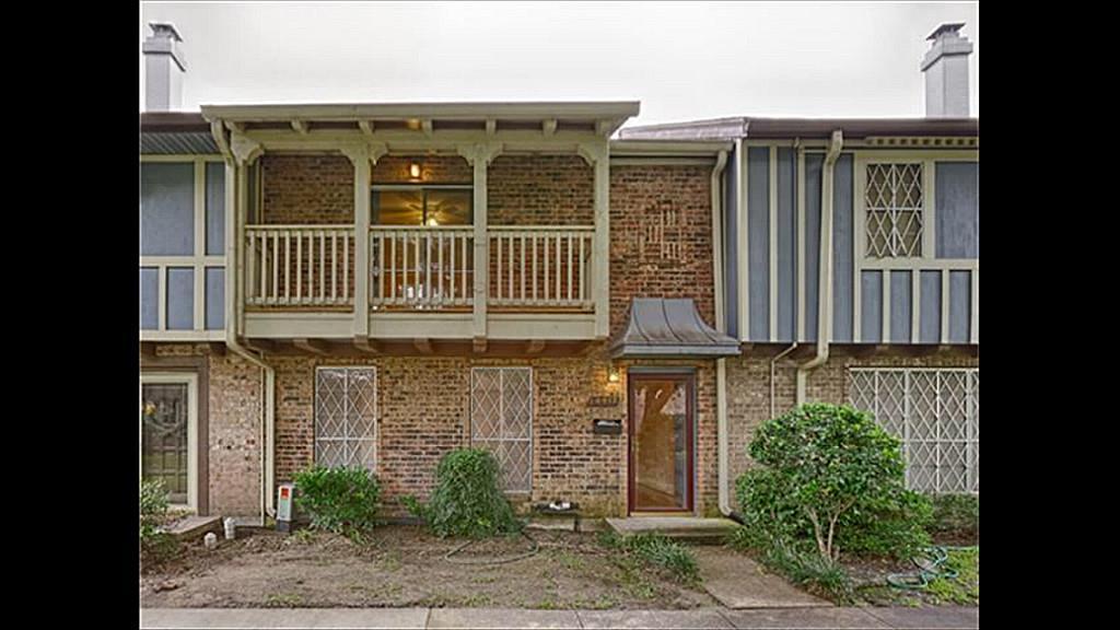 Photo of 10418 Hammerly Boulevard  Houston  TX