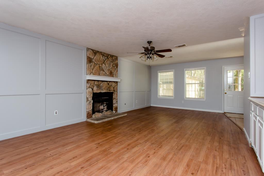 Photo of 24902 Abbey Court  Spring  TX