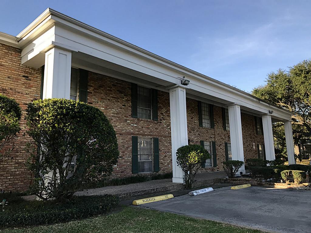 Photo of 5353 Richmond Avenue  Houston  TX