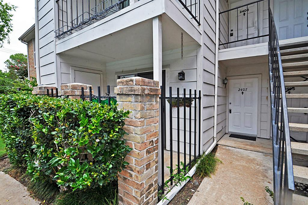 Photo of 2800 Jeanetta Street  Houston  TX