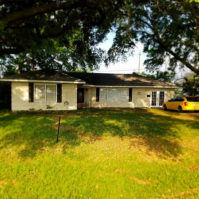 Photo of 1032 Horace Mann Avenue  Rosenberg  TX