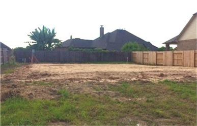 3414 Melony Hill Ln, Pearland, TX 77584