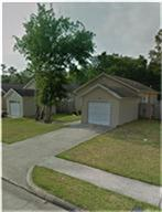 Photo of 11810 Greensbrook Forest Drive  Houston  TX