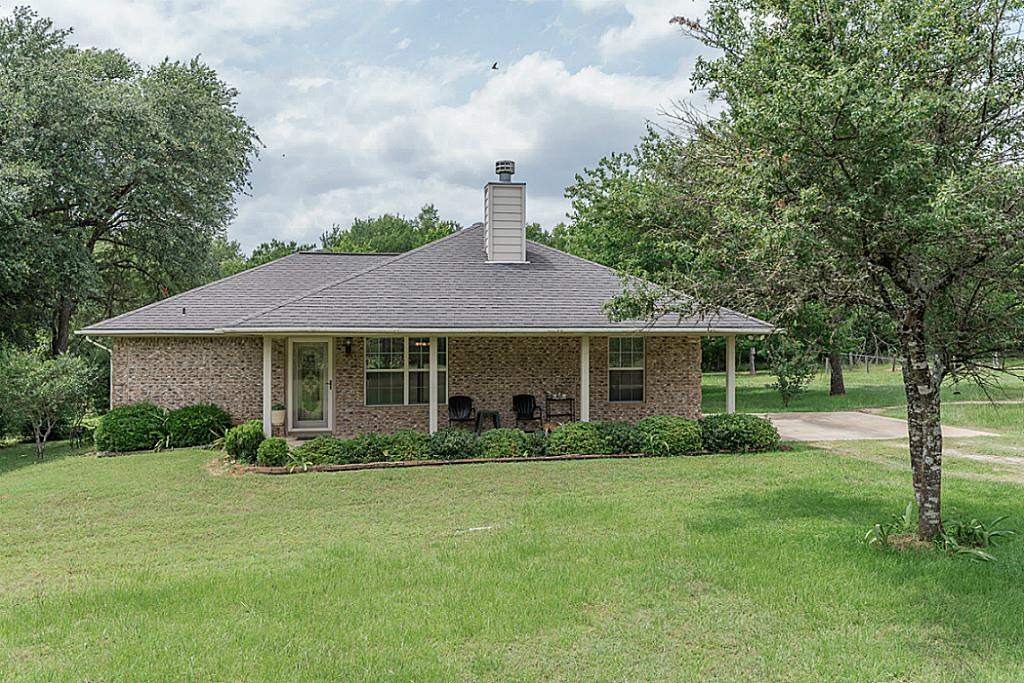 Photo of 714 County Road 285  Caldwell  TX