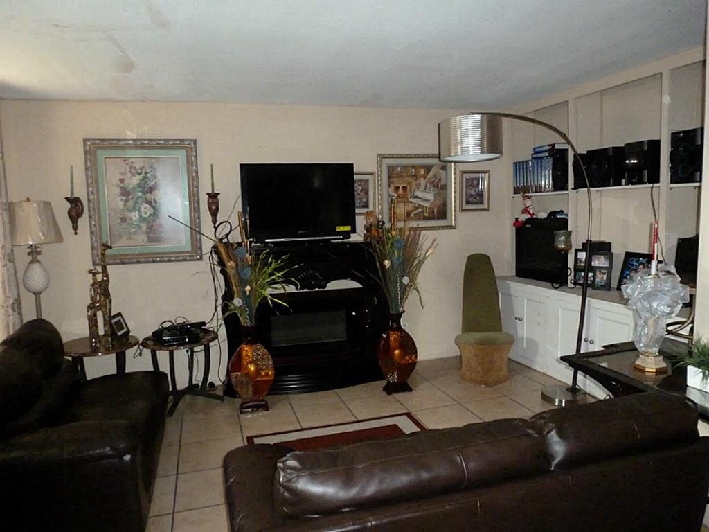 Photo of 9018 Kempwood Drive  Houston  TX