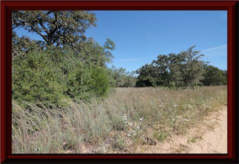 Photo of 00 Merners Trail  Caldwell  TX