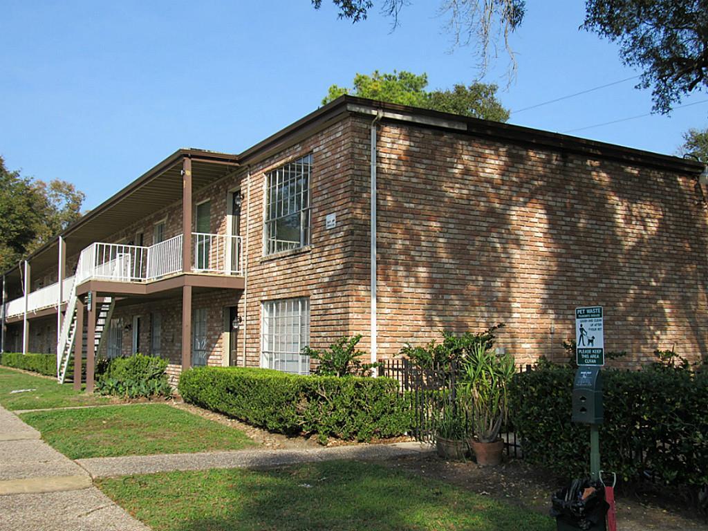 Photo of 7510 Shadyvilla  Houston  TX
