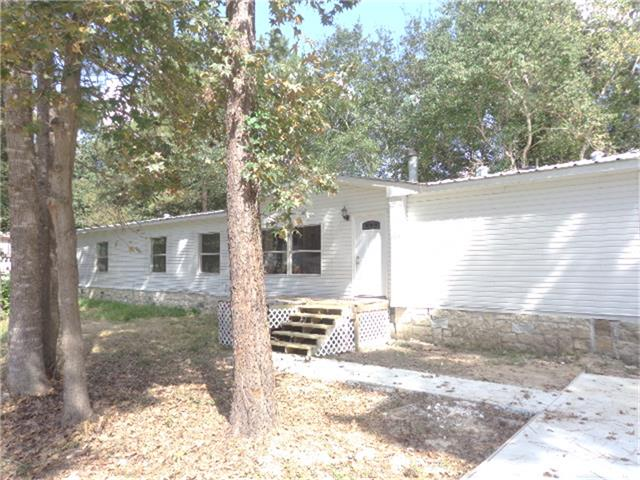 Photo of 16983 W Juneau  Montgomery  TX