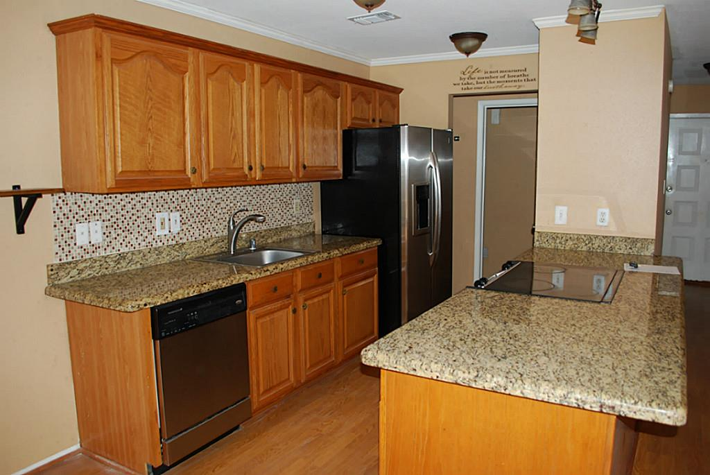 Photo of 28 Marabou Place  The Woodlands  TX