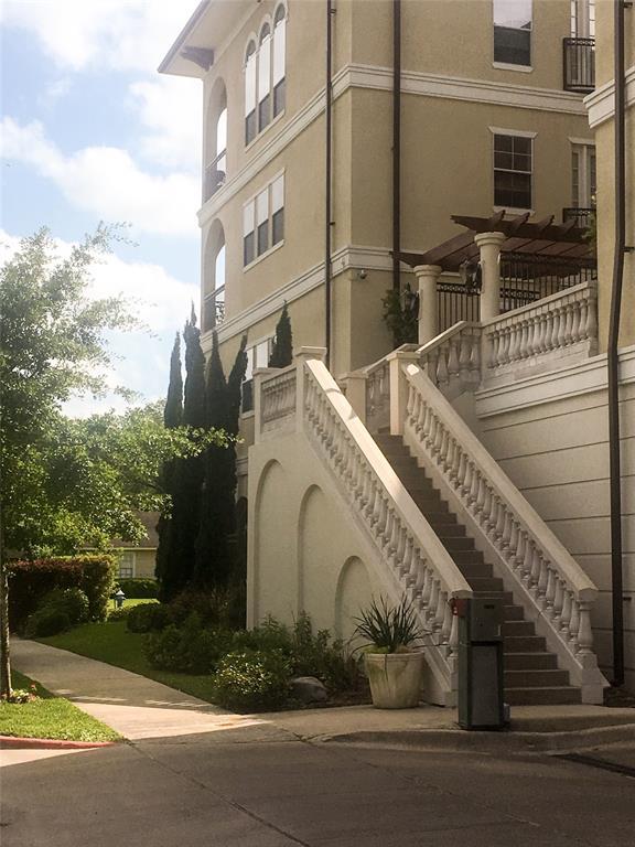 Photo of 7134 Mapleridge Lane  Houston  TX