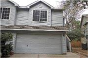 Photo of 79 Anise Tree Place  The Woodlands  TX