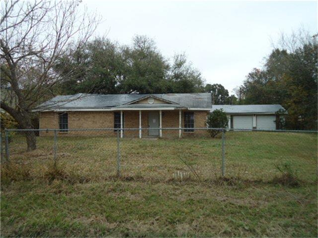 Photo of 18702 Turnip Street  Spring  TX