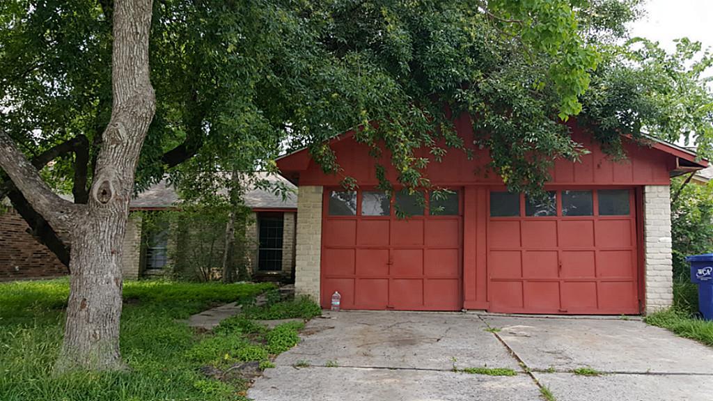 Photo of 5443 Quail Tree Lane  Humble  TX