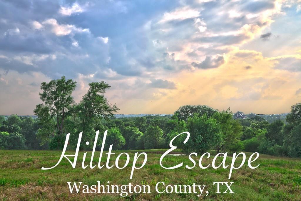 Photo of 4225 Brown College Lane  Washington  TX