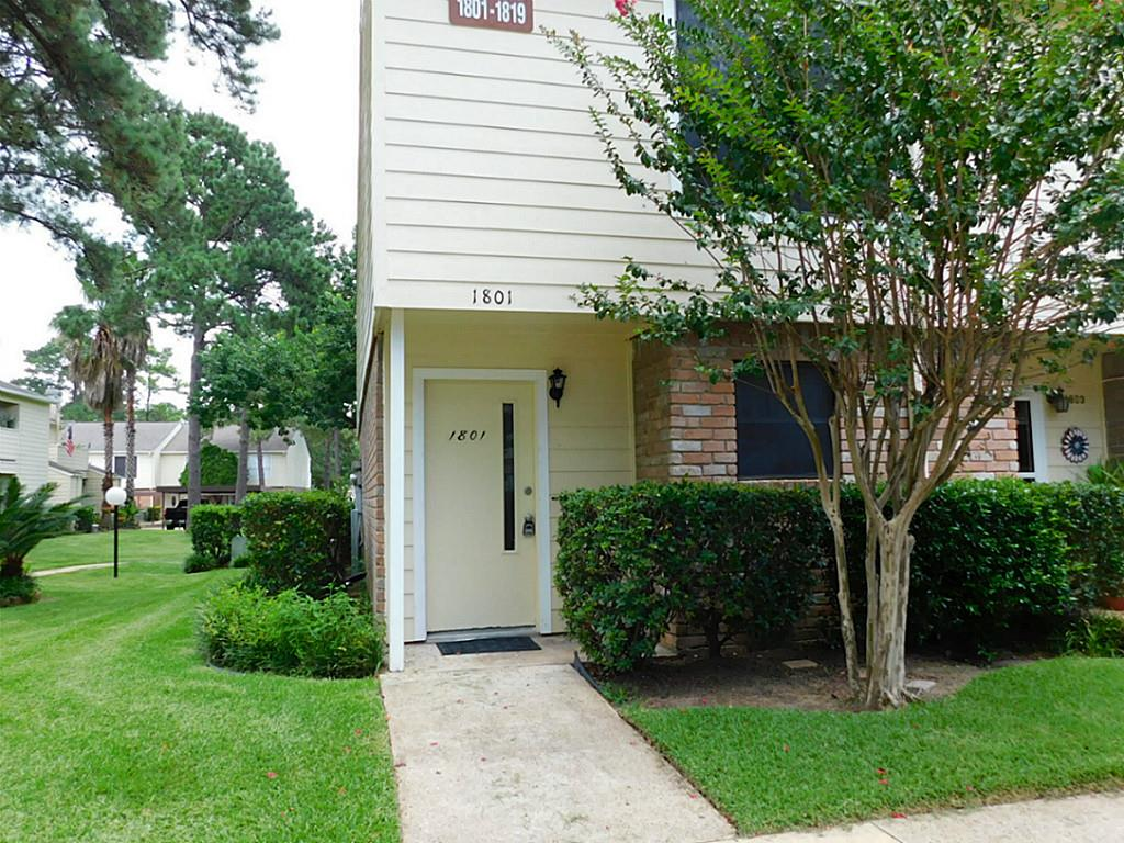 Photo of 14515 Wunderlich  Houston  TX