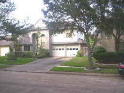 Photo of 2731 Lakefield Way  Sugar Land  TX
