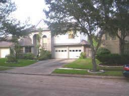 Photo of 2731 Lakefield Way  Sugar Land  TX