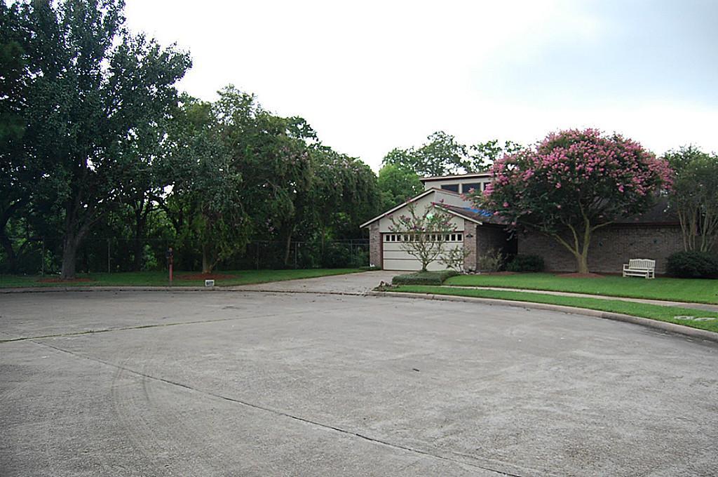 1506 Concord St, Deer Park, TX 77536