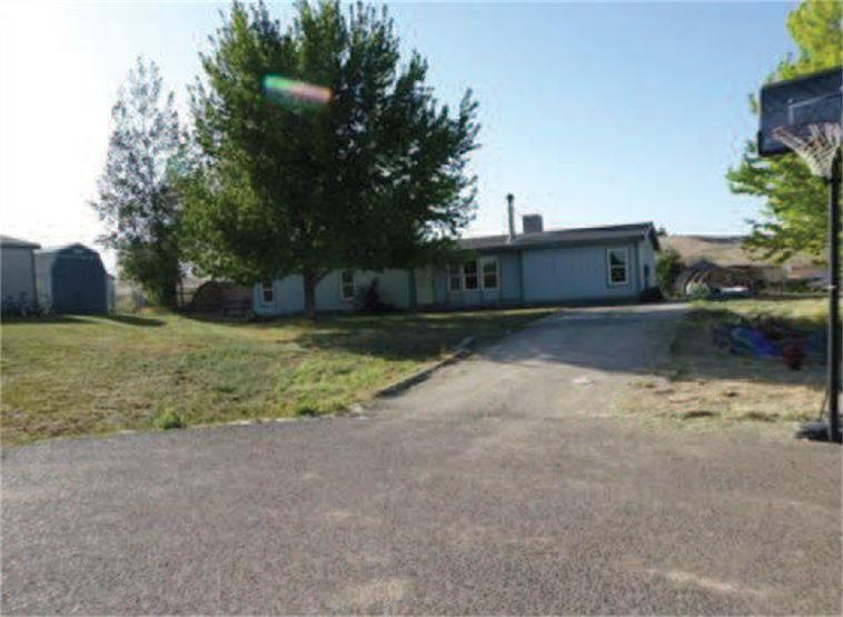Photo of 2947 Lariat Circle  Other  NV