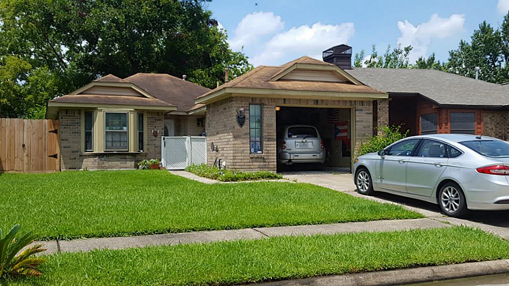 Photo of 1139 Maclesby Lane  Channelview  TX