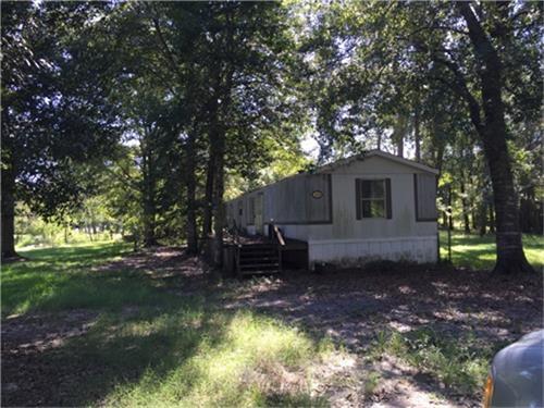 Photo of 5834 Ashland  Orange  TX