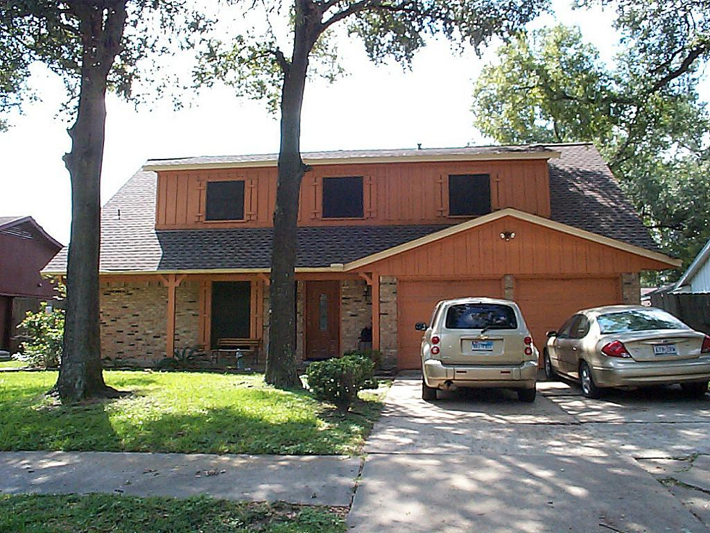 14022 Foxford # WA, Houston, TX 77015