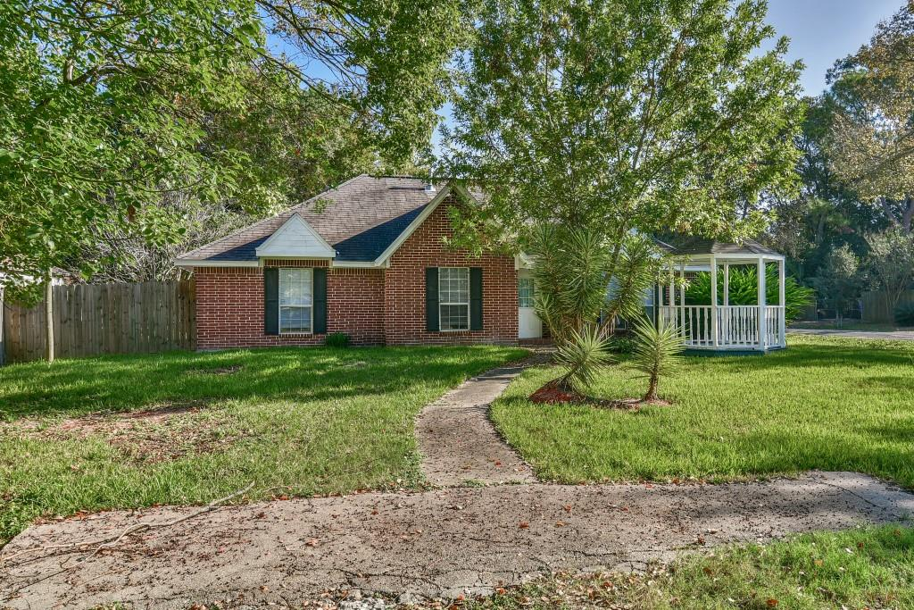 Photo of 4749 3rd Street  Bacliff  TX