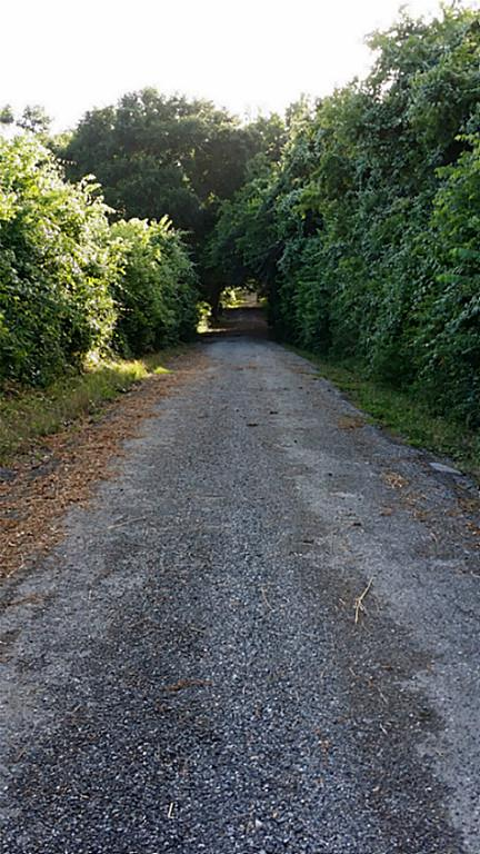 Photo of 0 Brown College Lane  Washington  TX