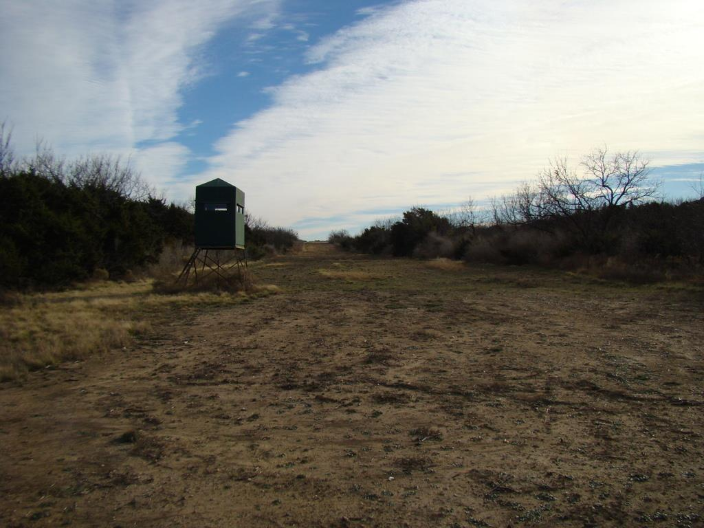 Photo of 461 County Road  Baird  TX